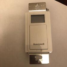Honeywell Programmable Wall Switch Timer RPLS730B