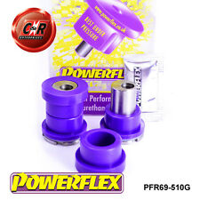 Powerflex PFR69510G