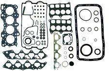 Acura Integra GSR TYPE-R 1.7L B17A1 1.8L B18C1 B18C5 DOHC Engine Full Gasket Set