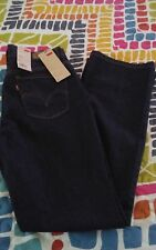 Women's Levi's 515 Bootcut Size 4 Boot cut Jeans, New With Tags