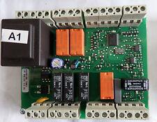 CARTE ELECTRONIQUE POMPE A CHALEUR CHAUDIERE TECHNIBEL 2220126 T001 V3.01 NEUF
