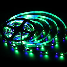 SUPERNIGHT™ RGB 5M 300 leds 3528 SMD Indoor Non-Waterproof LED Light Strip