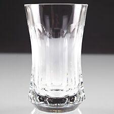 Becher Villeroy & Boch V & B Kristall Glas Medici Crystal Bierglas W6C