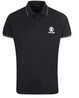 Roberto Cavalli polo T-shirt Brand New Collection