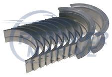 Main Bearing Kit, Volvo Penta 250, 251A, AQ131C, AQ131D, AQ151C, AQ171C, 270906