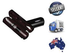 NEW -VinoAir Wine Aerator vino air Premier with case