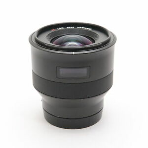 Carl Zeiss Batis 25mm F/2 (for SONY E mount) #118