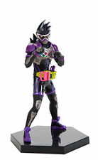 Kamen Rider Ex-Aid Kamen Rider Genm DXF PVC Figure