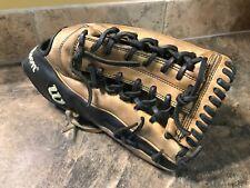 Wilson A2K KP-92 12.5 inch Glove