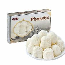 TURC Pismaniye Cotton Candy Floss Halva helva Sweet spécialité de la Turquie