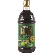 NJK Fijian Organic Noni 1L