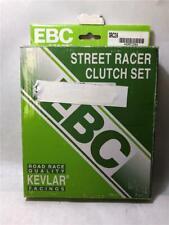 EBC Street Racer Clutch Set SRC29
