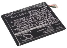 Li-Polymer Battery for HTC X325S X720d 35H00197-04M 35H00188-00M 35H00191-00M On