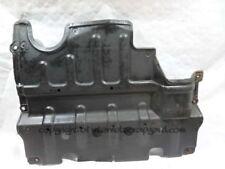 Nissan Patrol GR Y61 97-13 2.8 SWB under tray sump guard bash plate undertray