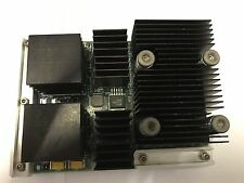 501-5661, X2580A, SUN 400 MHZ ULTRASPARC II CPU.