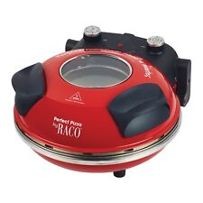 NEW RACO Perfect Pizza Oven