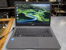 Acer Aspire One 1-431 Laptop