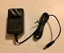 24W 12V 2Amp US AC/DC Adapter Power Supply