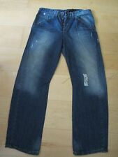 Jeans LEVIS ENGENEERED