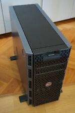 *** Dell PowerEdge T330 Tower Server XEON E3-1240v5 48GB PERC H330 ***