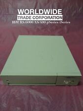 IBM 7204-325 4.5GB External Disk Drive SCSI-2 Differential F/W RS6000 pSeries