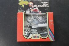 Vintage die cast motorcycle toy,tin,cast iron,motorcycle toy