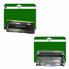 1x TONER + tamburo Per BROTHER mfc-8460n 8860dn 8870dw NON-OEM tn3170/dr3100