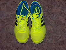 Adidas Fussballschuhe Topsala Größe UK 6
