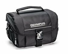 Olympus Pro System Camera Bag (Black)