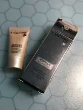 Lancome Absolue Precious Cells Revitalizing Care Silky Cream 5ml/.17oz New