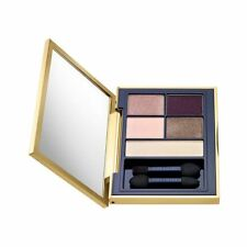 ESTEE LAUDER PURE COLOR ENVY 06 CURRANT DESIRE 7gr