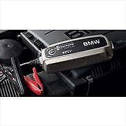 Genuine BMW Bmw Led Door Projectors 68MM 633020 63-31-2-468-386