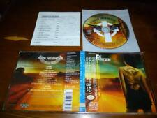 Fergie Frederiksen / Happiness Is The Road JAPAN+1 AOR Le Roux Trillion *R