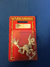 Warhammer Paladin Horrores Rosas, Nuevo