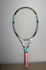 Wilson BLX Juice 100 AmpliFeel 360 Tennis Racquet Grip 4 1/4
