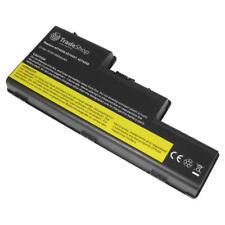 AKKU 6600mAh für IBM Lenovo Thinkpad W700 W700ds ersetzt 45J7914 42T4556 42T4557