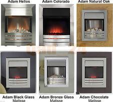 Modern Fireplace Mantelpieces & Surrounds