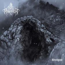 Rauhnacht-temps anciens esprit (package numérique)