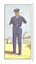 Barratt Interpol 1964 Scarce Printing - Alternative Subjects 18 Irish Free State