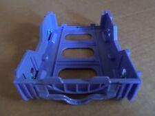 Lenovo ThinkCentre 3.5 Hard Drive CADDY Tray 1B31ALY00