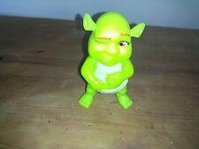 SHREK Baby MCDONALDS Action figure da collezione giocattolo Happy Meal Toy Baby Shrek