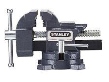 Stanley FatMax Morsa da Banco uso Leggero