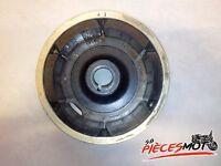 Rotor / Alternateur / Générateur SUZUKI DR600 DR 600 600DR