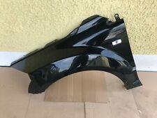 Dodge Caliber Kotflügel links schwarz / PX8