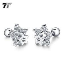 Cubic Zirconia Body Jewellery
