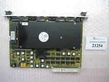 Basis board card Sn. 137439, Arb 669 + Pickup Modul 4 Mb, Arburg Selogica