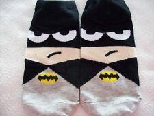 Groovy Novelty Ankle Socks 5