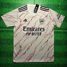 Arsenal 20/21 Adidas Away Jersey