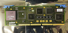 "92F0161| IBM 85/95-90/95 T2 ""L"" PROCESSOR BOARD 486DX2-25/50 CPU COMPLEX"