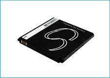 Batería Li-ion Para Huawei Ascend Q U8680 u8812d Ascend G312 U8815 Wvga U8730 Nuevo